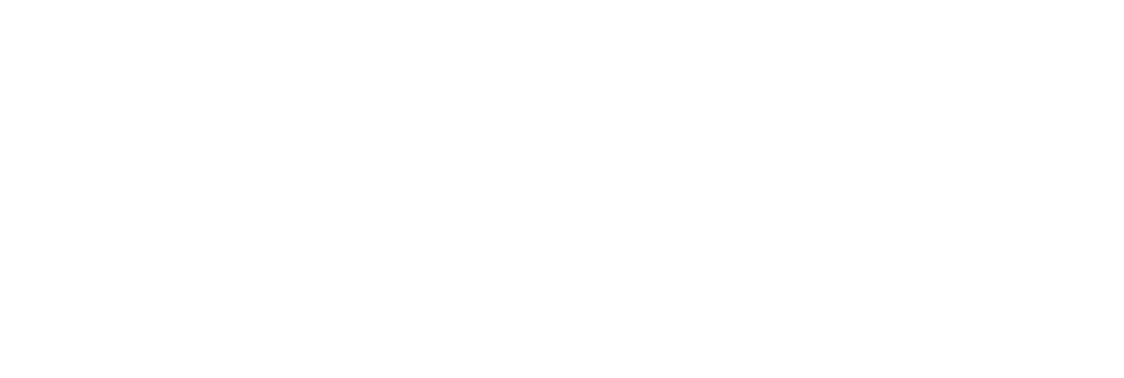 NowMedia Group