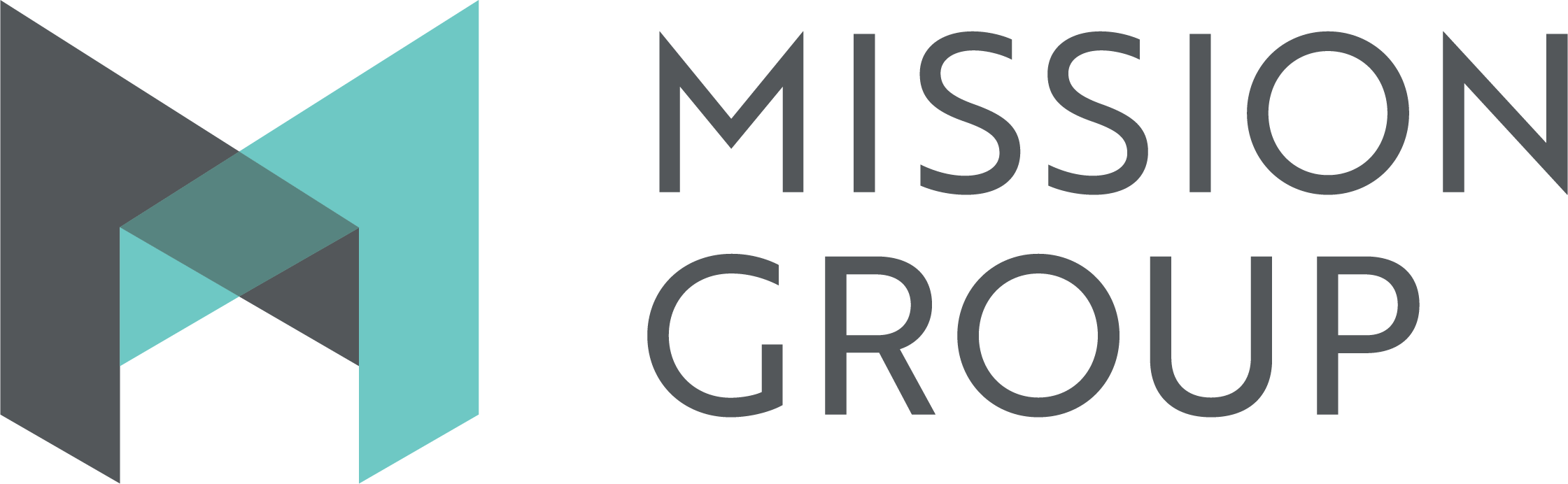 Mission Group